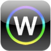 icon whoozer Whoozer (gratuit) : Le nouveau réseau social de proximité !