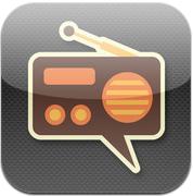 icon yasound Yasound (Gratuit) : Créez votre propre Web Radio !