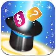 icone freeapp FreeAppMagic : Une nouvelle version disponible dès aujourdhui
