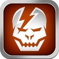 Test de ShadowGun, un jeu digne des consoles de salon ! (3.99€)