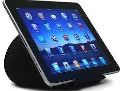 iprop thumb Test du support iProp pour iPad : Simple mais diablement pratique !