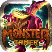 monster tamer review iwtes 0 Test de Monster Tamer, un jeu singulier mais les efforts sont présents (gratuit)