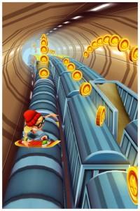 mza 2491450051443315096.320x480 75 200x300 Test de Subway Surfers: jusquà quelle vitesse irez vous? (gratuit)