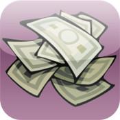 notes2frais Lapplication Notes2Frais (2,39€) est temporairement gratuite en partenariat avec App4Phone