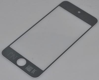 rumeur facade iPod Touch 5G Les rumeurs de la semaine: Bluetooth 4, iPhone 5 et iPod Touch...
