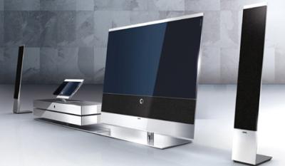 sem 18 rumeur Apple Loewe Les rumeurs de la semaine: iTV, MacBook Air, nouvel AppleStore