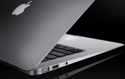 sem 18 rumeur MacBook Air 800$