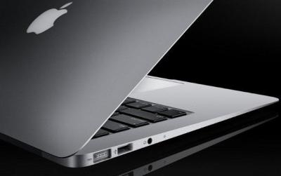 sem 18 rumeur MacBook Air 800 Les rumeurs de la semaine : Édition Spéciale WWDC 2012