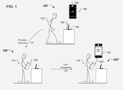 sem 18 rumeur iPad multicompte Les rumeurs de la semaine: iTV, MacBook Air, nouvel AppleStore
