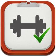 workout icon Test de WorkOut Plan, un gestionnaire sportif très complet (2,39€)
