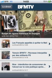 BFM TV 200x300 Les App4Tops de la semaine 22 : nos coups de coeur