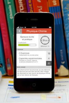 Bac+ Les bons plans de lApp Store ce mardi 5 juin 2012