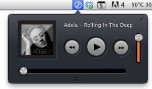 Capture d'écran 2012 06 05 à 21.01.18 300x176 App4Mac: CandySoundz, une future app prometteuse pour iTunes? (0,79€)