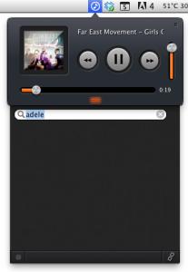 Capture d'écran 2012 06 05 à 21.04.36 207x300 App4Mac: CandySoundz, une future app prometteuse pour iTunes? (0,79€)