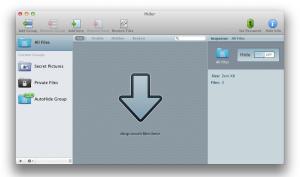 Capture d'écran 2012 06 13 à 19.41.34 300x177 App4Mac: Hider, cachez vos fichiers simplement (7,99€)