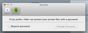 Capture d'écran 2012 06 13 à 19.42.25 300x113 App4Mac: Hider, cachez vos fichiers simplement (7,99€)