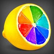 Color Splash Studio Test de Color Splash Studio : Sublimez vos photos grâce aux couleurs sélectives...(0,79€)