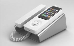 DeskPhone App4Shop : Soldes jusquà   70% sur certains de nos meilleurs produits !
