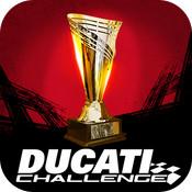 Ducati Challenge Ducati Challenge : Une très bonne simulation de courses de motos...(1,59€)