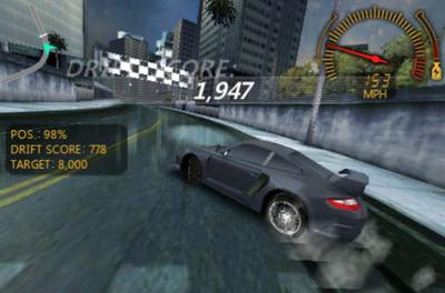 EA need for speed undercover Avalanche de promotions à 0,79€ chez EA pour lIndependance Day