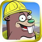 Eager Beaver Eager Beaver : Aidez Edgar à sauver ses amis castors...(0,79€)