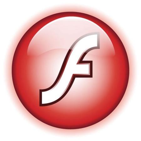 Flash Dossier : Toutes les nouveautés probables diOS6