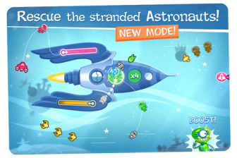 Flight control rocket Les bons plans plans de lApp Store ce jeudi 14 juin 2012