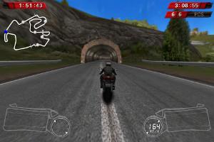 IMG 0847 Ducati Challenge : Une très bonne simulation de courses de motos...(1,59€)