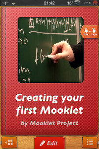 IMG 0873 Mooklet : Création et partage dalbums photos dynamiques...(Gratuit)