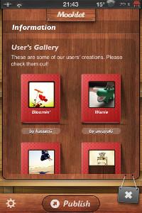 IMG 0876 Mooklet : Création et partage dalbums photos dynamiques...(Gratuit)