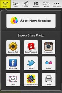 IMG 0993 Test de Color Splash Studio : Sublimez vos photos grâce aux couleurs sélectives...(0,79€)