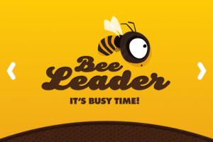 IMG 1127 300x200 Test de Bee Leader, un jeu original... Mais spécial (0.79€)