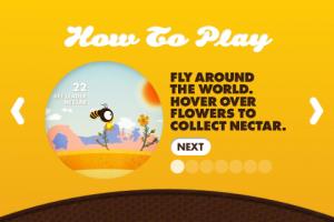 IMG 1128 300x200 Test de Bee Leader, un jeu original... Mais spécial (0.79€)