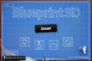 IMG 1203 300x200 Test de BluePrint 3D, un puzzle game original (0.79€)