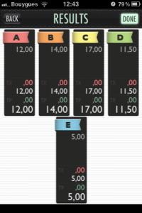IMG 1251 200x300 Test de Billr, pour une comptabilité équitable (0,79€)
