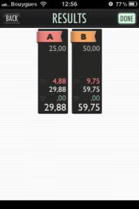 IMG 1252 200x300 Test de Billr, pour une comptabilité équitable (0,79€)