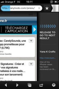 IMG 2112 200x300 Test de Yahoo! Axis, le prochain moteur de recherche à la mode? (gratuit)