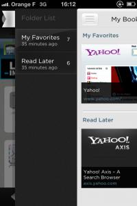 IMG 2116 200x300 Test de Yahoo! Axis, le prochain moteur de recherche à la mode? (gratuit)