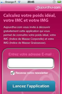IMG 2165 200x300 Test de Calculez votre poids idéal: votre IMC est il correct? (gratuit)
