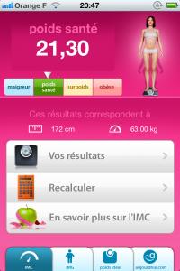 IMG 2168 200x300 Test de Calculez votre poids idéal: votre IMC est il correct? (gratuit)