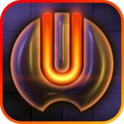 Inferno+ Test de Inferno+ : Un Dual Stick Shooter intéressant ! (2,39€)