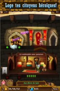 Lil Kingdom 200x300 Les App4Tops de la semaine 22 : nos coups de coeur