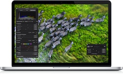 MacBook Retina_2