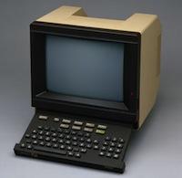 Minitel Apple et Steve Jobs se sont inspirés du Minitel !