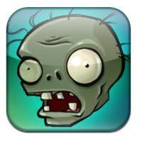 Plants vs Zombie Le célèbre et très bon jeu Plantes contre Zombies en promotion !
