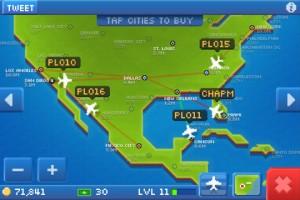 Pocket Planes 300x200 Les App4Tops de la semaine 25 : nos coups de coeur