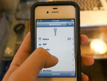 Preview iOS6 App4 10 Dossier : Notre premier aperçu des nouveautés diOS6