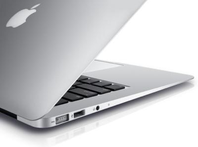 Rumeur Mac Les rumeurs de la semaine: iPhone 5, AppleTV, iOS6, WWDC 2012...