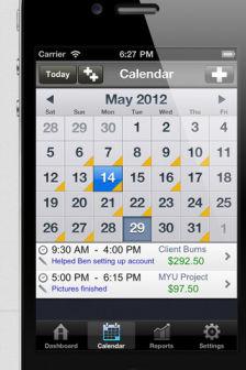 Salary book Les bons plans de lApp Store ce lundi 4 juin 2012