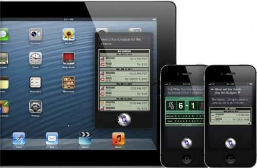 Siri Sport 500x327 Récap Keynote : Tout savoir sur le nouvel iOS6 !